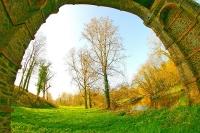 Porte de Blanchardeau_1