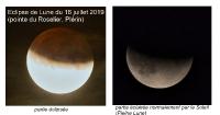 Eclipse partielle de Lune du 16 juillet 2019_1