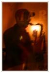 Jazz à Plerin