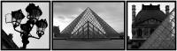 Dans la cour du Louvre_1