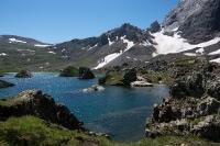 Lac de Barroude_1