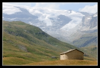 Termignon_Chapelle_St-Jacques_1
