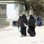 ALGERIE-Histoire de Femmes_1