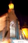 Explo Zoom à St Brieuc_1
