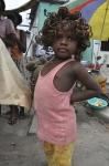 Fillette en R.D.Congo_1