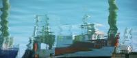 Les Bateaux de Saint-Quay-Portrieux_1