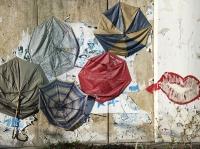 Les Parapluies de Cherbourg_1