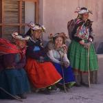 PEROU-Fête sur le Lac Titicaca_1