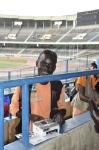 Photographe en R.D.Congo_1