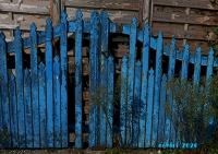 barrière bleue_1