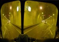 dans le tunnel_1