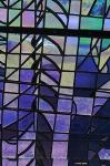 des vitraux_1