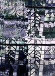 des vitraux_2