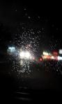 flou de pluie_2