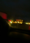 flou de pluie_3