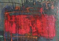 rouge et noir_1