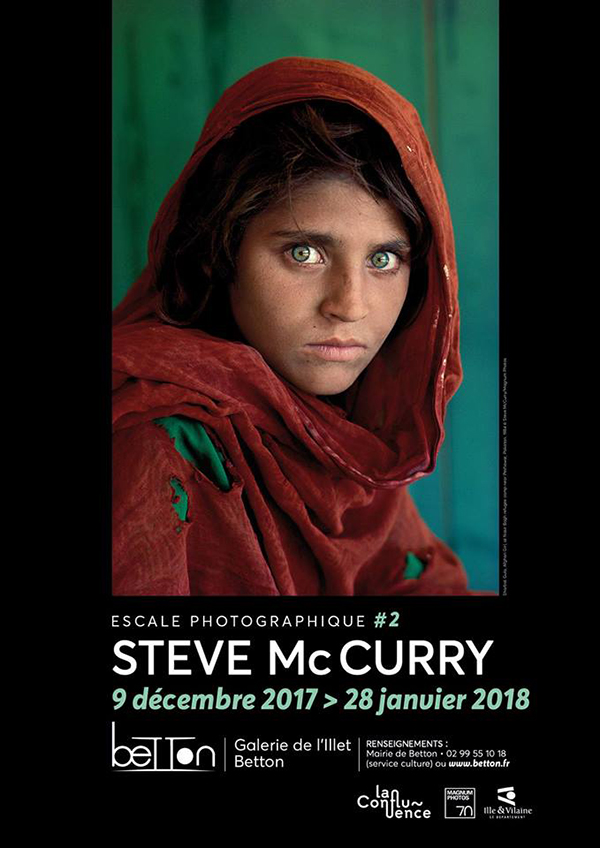 2017-12 BETTON Steve-McCURRY-expo