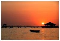 coucher de soleil_1