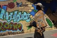 Galerie : légendes urbaines