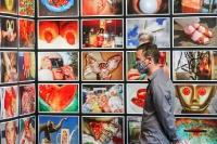 Galerie : Thème au musée