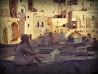 italie_5