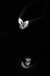 ombre lumiere_3