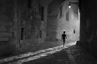 ombre lumiere_4
