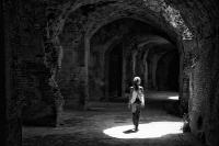 ombre lumiere_5