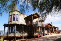 Goldfield Old Town_1