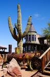 Goldfield Old Town_2